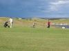 dvag-golfturnier-und-golfen-mv-schnuppergolf-53-von-126