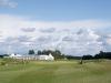 dvag-golfturnier-und-golfen-mv-schnuppergolf-55-von-126