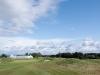 dvag-golfturnier-und-golfen-mv-schnuppergolf-56-von-126