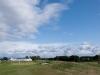 dvag-golfturnier-und-golfen-mv-schnuppergolf-57-von-126