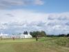 dvag-golfturnier-und-golfen-mv-schnuppergolf-58-von-126