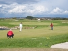 dvag-golfturnier-und-golfen-mv-schnuppergolf-60-von-126