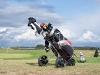 dvag-golfturnier-und-golfen-mv-schnuppergolf-61-von-126