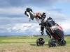 dvag-golfturnier-und-golfen-mv-schnuppergolf-62-von-126