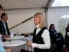dvag-golfturnier-und-golfen-mv-schnuppergolf-86-von-126