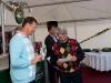 dvag-golfturnier-und-golfen-mv-schnuppergolf-90-von-126