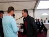 dvag-golfturnier-und-golfen-mv-schnuppergolf-97-von-126
