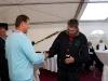dvag-golfturnier-und-golfen-mv-schnuppergolf-98-von-126