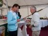dvag-golfturnier-und-golfen-mv-schnuppergolf-99-von-126
