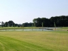 Inselcourse im Golfpark Strelasund