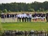 Jugendländerpokal Jungen und Mädchen 2013