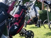 Monatspreis Höstingen am 19.07.09 - Golfclub Wittenbeck