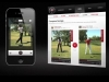 Nike Golf 360º