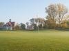 schloss-krugsdorf-2-von-93