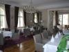 Hotel & Golf Resort Schloss Krugsdorf
