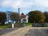 Golfakademie Hotel Schloss Ranzow