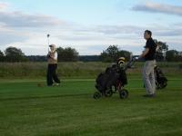 sonnenwendturnier Golfanlage