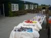 Jubiläumstrophy zum 10. Geburtstag des Travel Charme Ostseehotel Kühlungsborn
