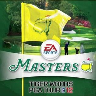 Die Masters im Augusta National