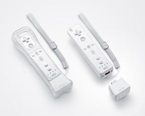 10_Wii_MotionPlus_klein