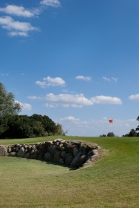 2.XING After Work Golf Golfpark Strelasund (12 von 38)