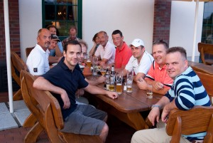 2.XING After Work Golf Golfpark Strelasund (37 von 38)