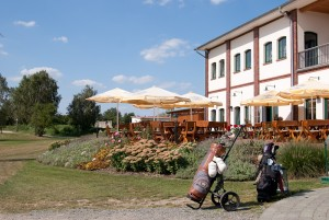 2.XING After Work Golf Golfpark Strelasund (4 von 38)