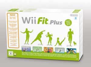 2_Wii_Fit_Plus_Packshot_Bundle_3D non-image