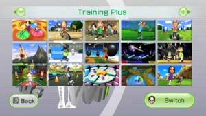 3_Wii_Fit_Plus_Screenhot-(37)