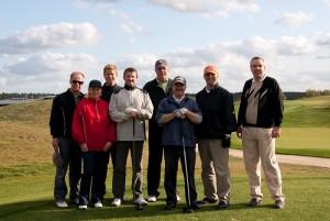 5. Sunset Golf MV WINSTONgolf-24