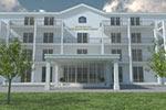 BEST-WESTERN-PLUS-Hotel-Baltic-Hills-Usedom