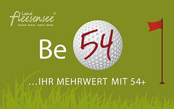 Be54-Golfangebote-Radisson-Blu-Fleesensee