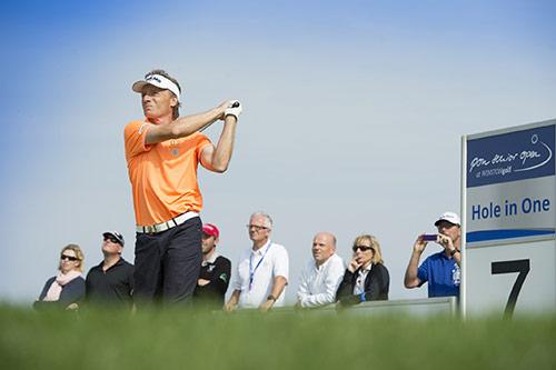 Bernhard-Langer-winstongolf-senior-open