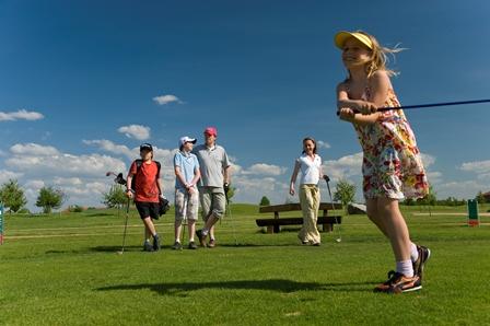 Fleesensee - kostenfreies Training und Spiel für Kinder und Jugendliche