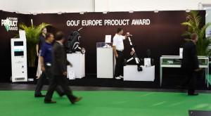 Golf-Europe-2009_ts_0089