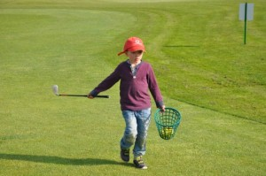 Golf Kids Casting im Golfpark Strelasund-3