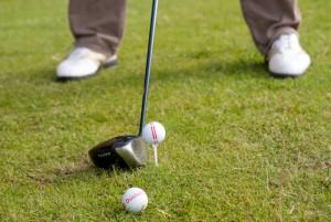 Golftraining mit Golfpro Sascha Georgi in Wittenbeck (70 von 77)