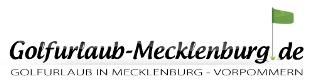 Golfurlaub Mecklenburg Vorpommern