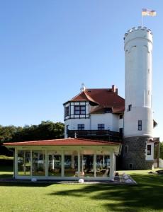 Hotel_Schloss_Ranzow_Pavillon_1200