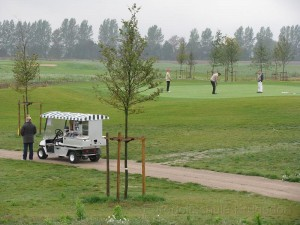 golfturnier-schloss-krugsdorf