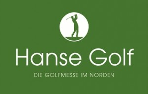 HanseGolf Messe in Hamburg
