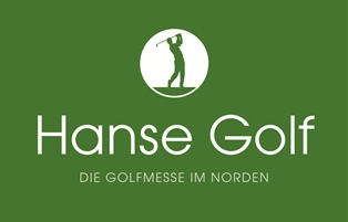 Hanse Golf Messe - Hamburg
