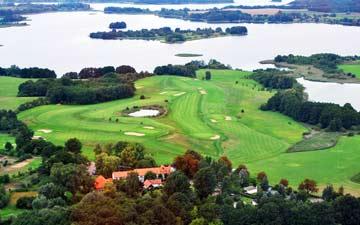 Serrahn-Eroeffnung-Golfplatz-2012