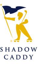Shadow-Caddy-logo