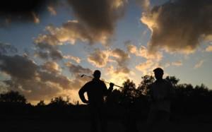 Sunset-Golf-Tessin-2012