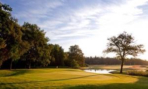 TUI-Golf-Course