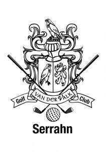 Van-der -Valk-Serrahn Logo