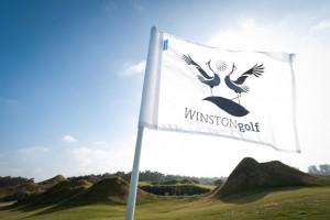 European Tour bei WINSTONgolf