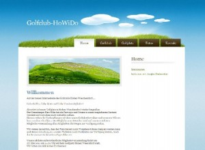 Webseite-Howido