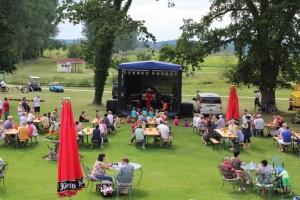 arcona Landfest 2012